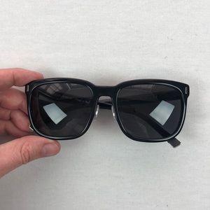 DOLCE & GABBANA sun glasses. Unisex